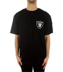 12553287 short sleeve t-shirt