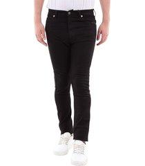 544678xdahn skinny jeans