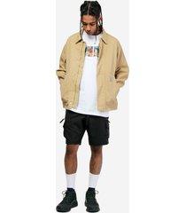 carhartt arcan jacket
