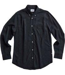 manza slim shirt - 2065767389-999