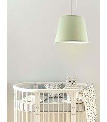 lampa do pokoju dziecięcego tunis stożek