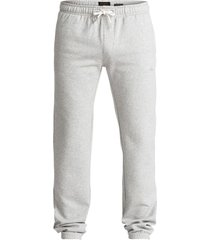 sudadera everyday pant highrise-htr