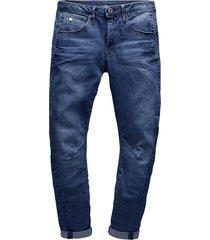 jeans low waist boyfriend