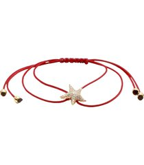 first people first bracelets