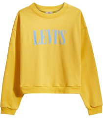 sweater levis 85283-0025