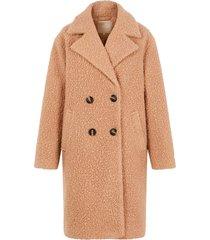 kappa/fuskpäls pcsallie coat