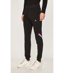 le coq sportif - spodnie