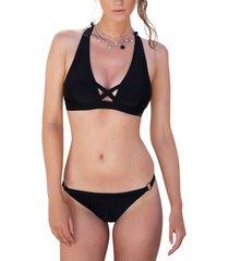 bikini admas 2-delige bikiniset elegant
