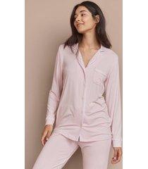 pyjamas madelyn