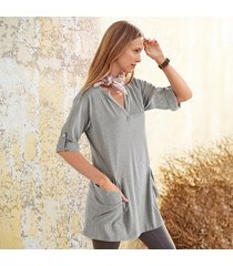 original joy tunic