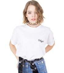 t-shirt lora