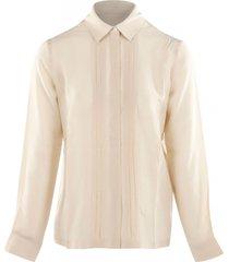 gavino blouse