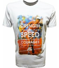 camisa liga retrô vintage maratona atletismo