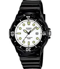 reloj casio para mujer ref. lrw-200h-7e1