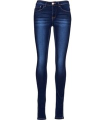skinny jeans only ultimate