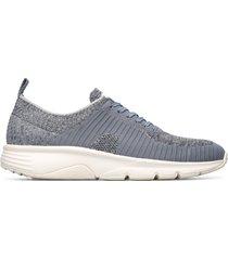 camper drift, sneaker uomo, grigio, misura 46 (eu), k100288-013