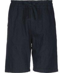 crossley shorts & bermuda shorts