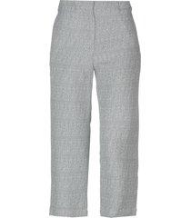 christian wijnants 3/4-length shorts