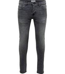 skinny jeans warp