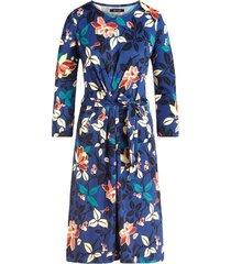 jurk hailey dress kyoto