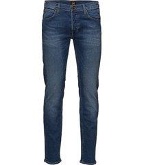 daren jeans blauw lee jeans