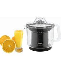 espremedor de frutas arno citrus power, 1,25 litros - pa 32 - 220 volts
