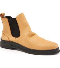 bueno women's quark booties women's shoes