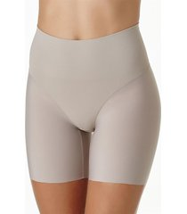 bermuda shorts 74381 invisible control liz