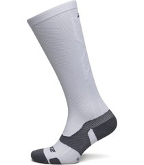vectr light cushion full leng underwear socks regular socks vit 2xu