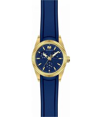 reloj sea technomarine modelo tm-719032