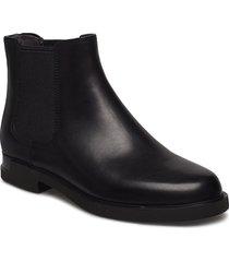 iman shoes chelsea boots svart camper