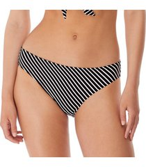 freya beach hut bikini brief