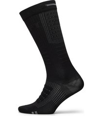 adv dry compression sock underwear socks regular socks svart craft
