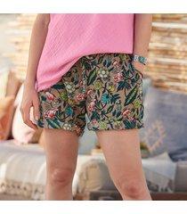 leia shorts