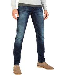 jeans ptr650-tib