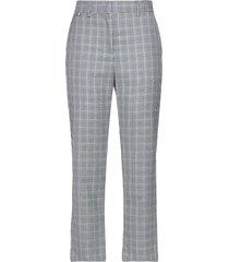 paul smith pants