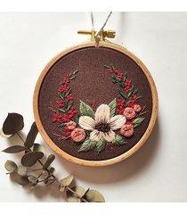 kwiaty mini