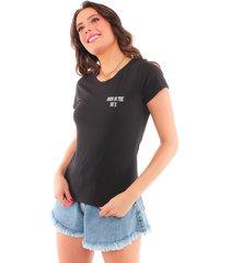 blusa t-shirt 90s pop me