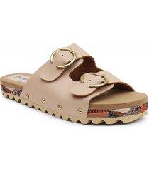 priceshoes sandalia confort 752helenanude