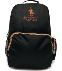 morral  negro-café royal county of berkshire polo club