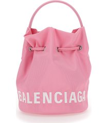 balenciaga satchel bag xs