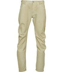 broek g-star raw arc 3d slim