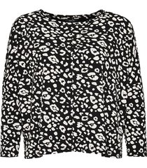 opus oversized shirt seoline