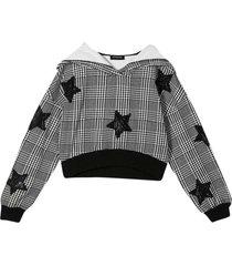monnalisa sweater