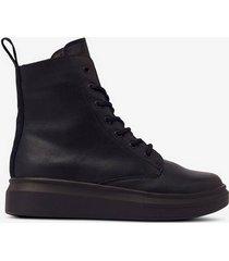 kängor svea sneaker boots