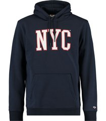america today hoodie steffen