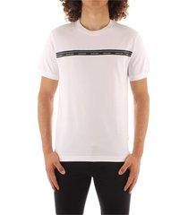 k10k107307 t-shirt