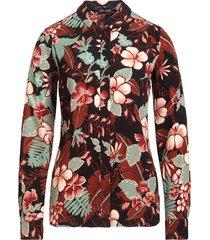 blouse 05435 rosie lilo