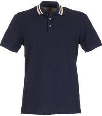 brunello cucinelli polo shirt cotton slim fit