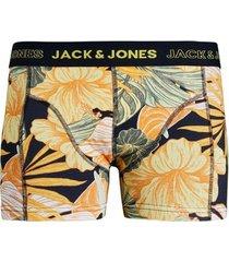 boxers jack & jones boxer summer
